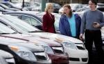 Автодилеры не знают, сколько стоят машины, прекращают продажи и… продают уже с НДС