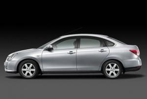 «АвтоВАЗ» остановил выпуск автомобилей Renault и Nissan