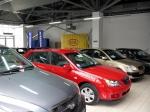 Белорусские автосалоны: ни пригнать машину, ни продать