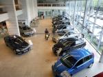 Белорусским автолюбителям дадут три года без права продажи