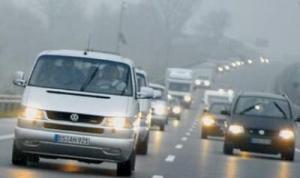 Ближний свет фар и повышенная осторожность вблизи школ: водители тоже должны подготовиться к началу учебного года