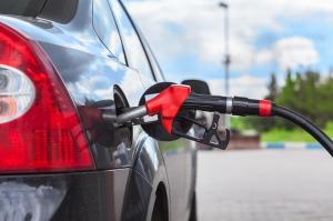 Что будет с ценами на бензин: первый прогноз