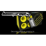 Интернет-магазин автоакустики и шумоизоляции Bass-by.com