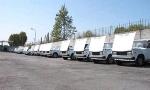 Каждый пятый автомобиль в РФ в этом году продан по программе утилизации