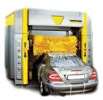 Мыть или не мыть: женщины посещают автомойки реже, чем мужчины