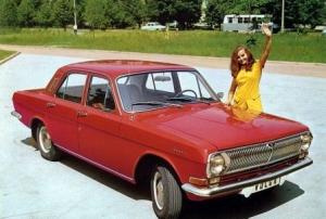 На что шли граждане Советского Союза, чтобы купить автомобиль.
