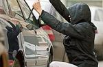 Несколько   рекомендаций ГАИ для предотвращения кражи, угона, хищения автомобиля