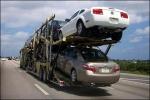 Низкие пошлины на авто для Беларуси Россия готова «потерпеть»?