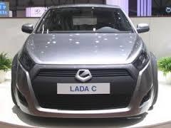 Новые автомобили Lada запретили в Европе