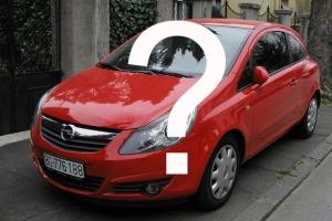 Первый Opel белорусской сборки так и не сошел с конвейера к обещанному сроку. Почему – «коммерческая тайна»