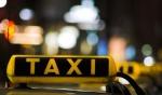 По результатам проверок в рамках акции «Терминал» оштрафованы 47 владельцев и водителей маршруток и легковых такси
