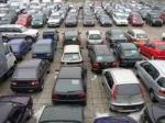 Пошлины не меняются: ввозить в Беларусь дешевые авто можно до 1 июля 2011-го