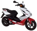 Права для водителей мопедов и скутеров станут обязательными с марта 2011 года
