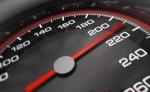 Превышение скорости – основная причина ДТП в Минске