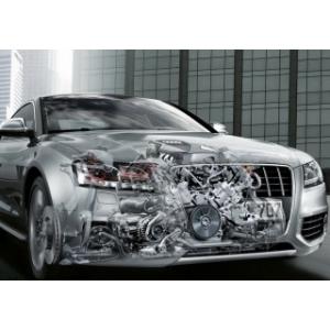 Продать битый автомобиль в Минске без затрат времени и средств – ЛЕГКО!