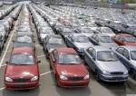 Россия может усилить меры по ограничению ввоза автомобилей физлицами из Беларуси