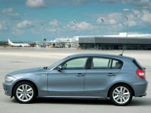 Сколько можно проехать на штатных шинах BMW 1-Series (Е87, F20) Runflat при проколе?