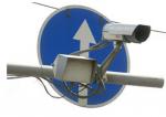 Указ: при видеофиксации превышения скорости штрафовать будут владельцев авто
