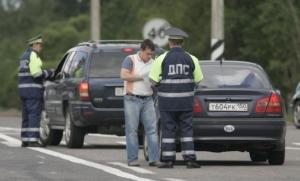 В Беларуси усилен контроль за своевременным прохождением техосмотра
