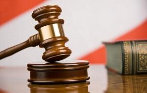 В Минском городском суде огласили приговор по резонансному делу о ДТП на улице Гая, в котором в ноябре 2014 погибла супружеская пара