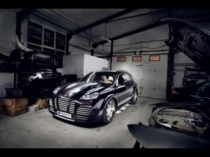 Виды гаражей и их особенности