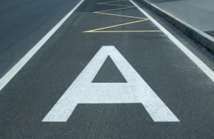 «Выделенки» для общественного транспорта: по всей стране началось