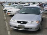 Вырос риск покупки некачественного подержанного автомобиля