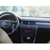 Audi A6 (C5)  Avant TDI - 2004 г. в.  в отличном состоянии