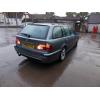 BMW 5-reihe (E39 Touring) ,  целый авто по запчастям