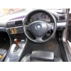BMW 7-reihe (E38) ,  целый авто по запчастям
