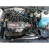 Volkswagen Golf II  Фольксваген Гольф 1. 3,  50л. с.  NZ инжекторный