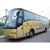 Аренда автобусов от 8-55 мест