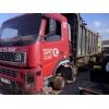 Б/У запчасти на европейские грузовики, спецтехнику