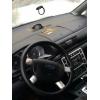 Форд Галакси, продам,  автомат, 2003г,  хорошее состояние, 1. 9 tdi