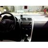 Toyota Corolla - 2008 г.  в.