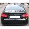 Продам Citroen C5