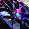 Шиномонтаж / Скупка шин и дисков.  Выкуп авто,  мотоциклов.  Покупка колес в сборе любой сезонности в Красноярске и городах края.