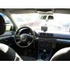 Audi A4 B7 2.    0TDI,     2005,     198 тыс.    ,     6МКПП,     черный,     5 дв.    ,     140 л.    с.