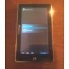 """GPS навигатор Pioneer 7"""" Android с Видеорегистратором"""