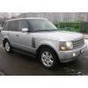 Range Rover 2004, бензин, автомат