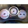 Toyota RAV4 2.  0 D-4D 4WD Luxury