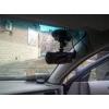 Автомобильный видеорегистратор hd dvr Х3000 с 2 камерами,  gps и g-сенсором новый