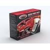 Автосигнализация Alfa Two Way / Обновлённая версия 2 ЖК- брелока в комплекте!