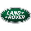 датчик износа колодок Land Rover Range