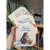 детские книги Минск