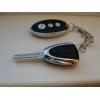 Модуль управления центральным замком и багажником автомобиля,   Alfa Comfort ( NEW )