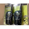 радиостанция Midland LXT 325 рабочая частота 433-434мг комплект новый