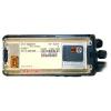 радиостанция kenwood tk 3207 диапазон 400-470 мгц.  16каналов новая