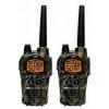 Радиостанция midland gxt1050 комплект 2 шт новые