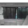 Шторки в ассортименте Citroen Berlingo.